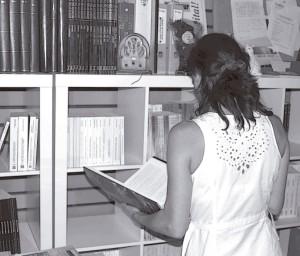 libro-laura-18