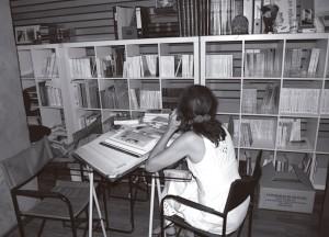 libro-laura-62