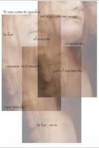 libro-laura-74