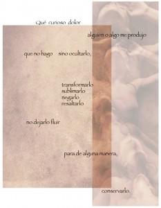 libro-laura-75